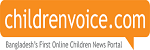 ChildrenVoice (BD)