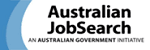 Job-Search-Aus