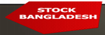 Stock Bangladesh Ltd